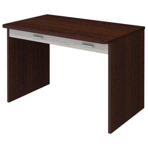 Письменный стол Мэрдэс Домино стол письменный merdes домино нельсон сд 15с