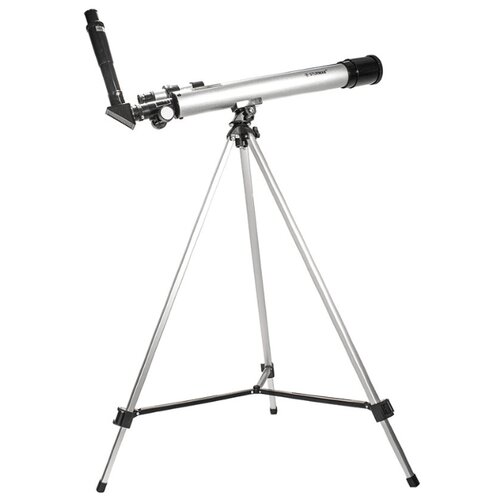 Фото - Телескоп Sturman F60050M телескоп