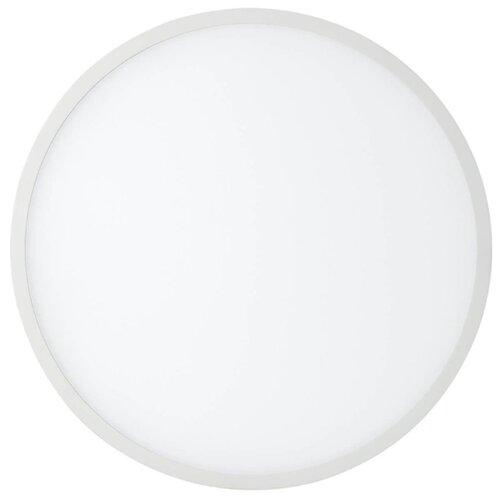 Встраиваемый светильник Mantra встраиваемый светильник mantra formentera c0078