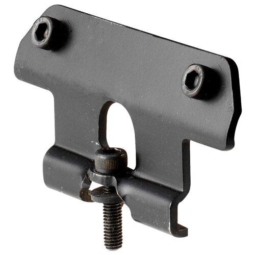 Установочный комплект THULE Kit kit thule 1185