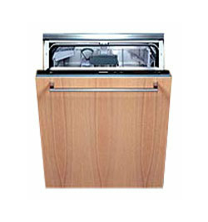 Посудомоечная машина Siemens SE 60T391