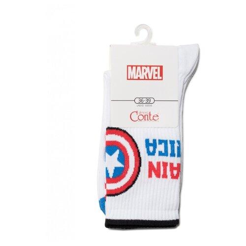 Носки Conte Elegant Marvel
