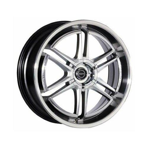 Фото - Колесный диск Kosei Evo Maxi колесный диск kosei evo d racer