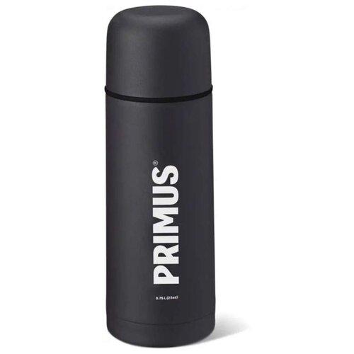 Классический термос Primus фото