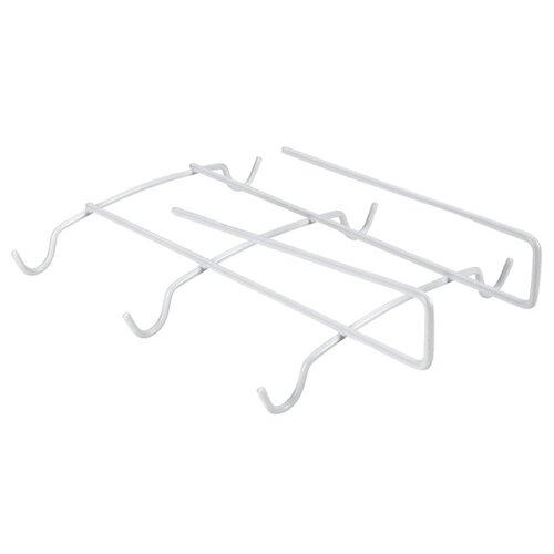 Полка для кружек Metaltex Tazza