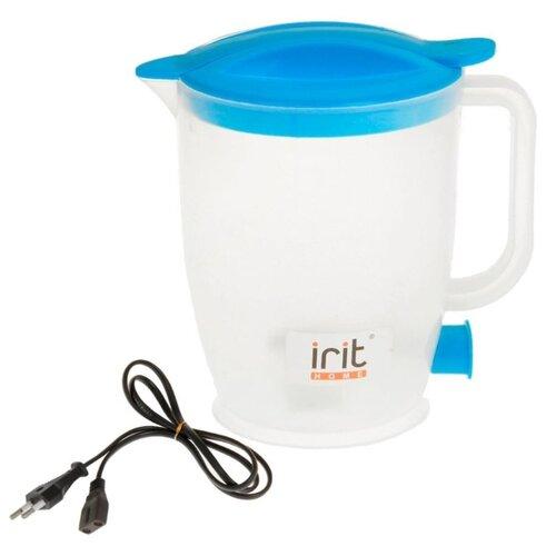 Чайник irit IR 1121
