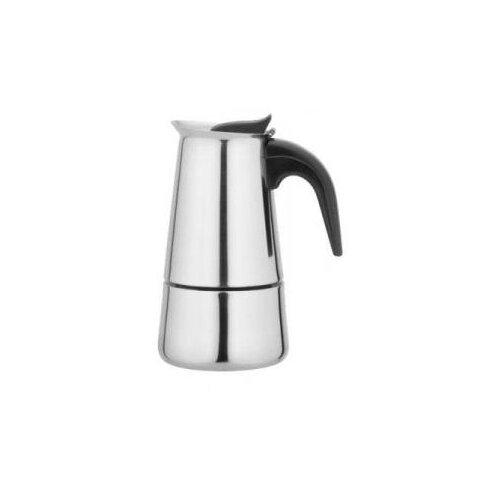 Кофеварка irit IRH-455 450 мл