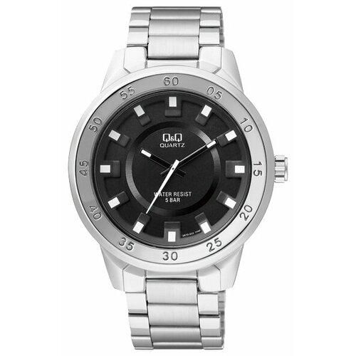 Наручные часы Q&Q Q870 J202