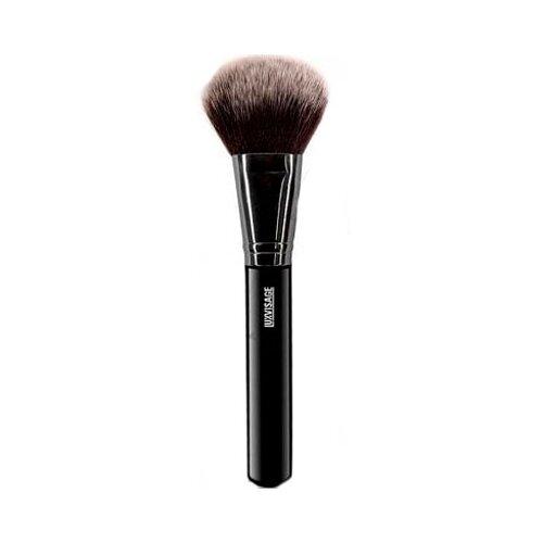 Кисть №15 для пудры LUX VISAGE палитра пудры visage cosmetics 6 цветов