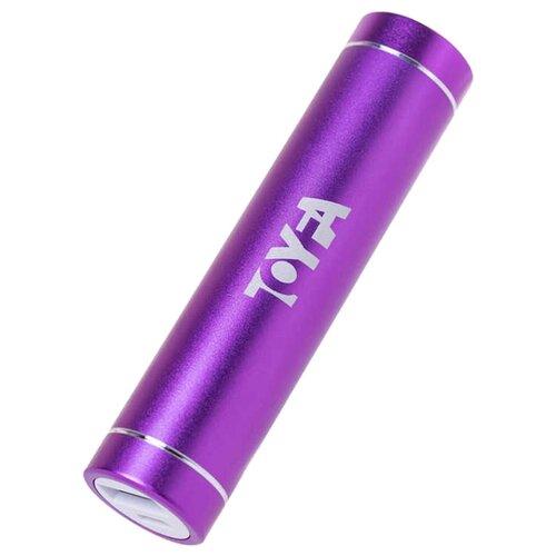 Аккумулятор ToyFa A-toys 2400