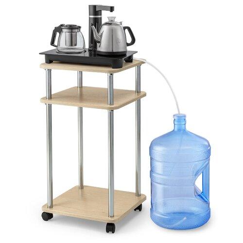 Чайник Vatten DL201NFT vatten v19wk