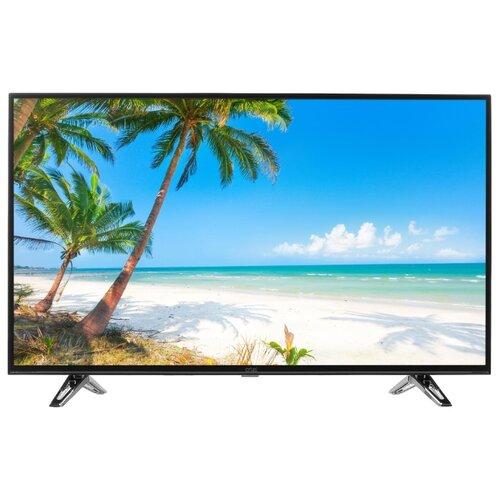 Телевизор Artel UA43H1400 43 2019