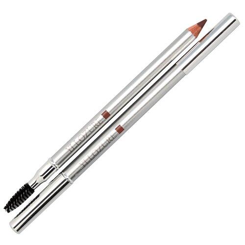 Yllozure карандаш для бровей