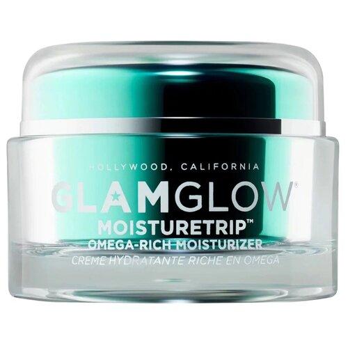 Glamglow Moisturetriptm Omega glamglow supercleanse cleanser