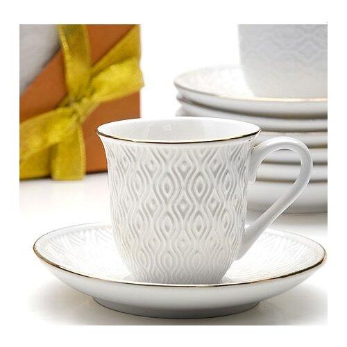 Сервиз чайный Loraine 8