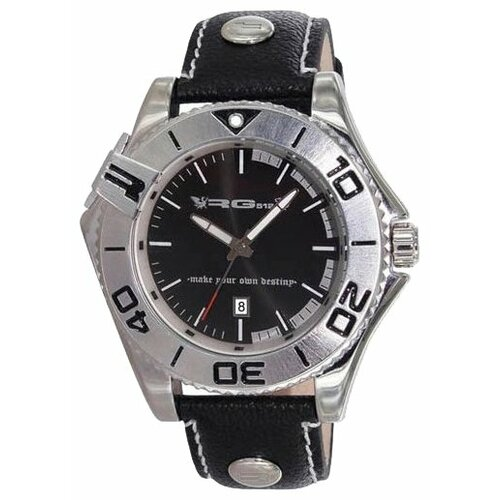 Наручные часы RG512 G50741.203 rg512 g83021 204