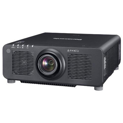 Фото - Проектор Panasonic PT-RCQ80LBE проектор