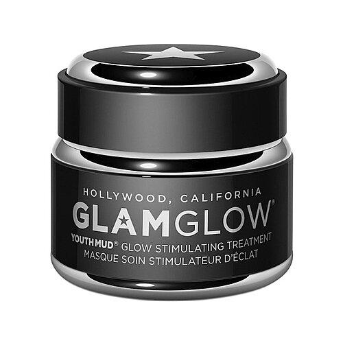 Glamglow маска отшелушивающая glamglow supercleanse cleanser