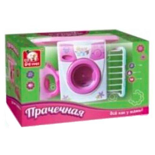 Набор S+S Toys 100489639