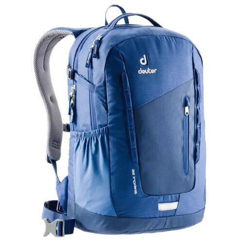 Рюкзак deuter StepOut 22 рюкзак deuter stepout 16 фиолетовый синий 16 л