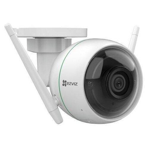 Сетевая камера EZVIZ C3WN 4 мм