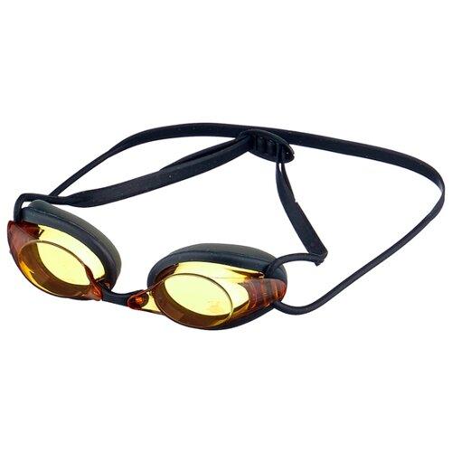 Очки для плавания ATEMI R102