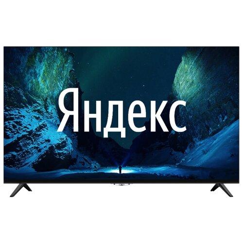 Фото - Телевизор Novex NVX-43U329MSY телевизор