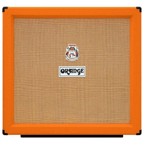 Orange кабинет PPC412