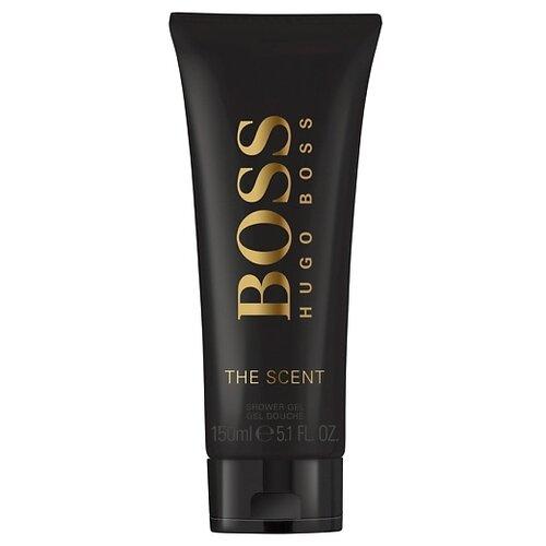 Гель для душа HUGO BOSS Boss олимпийка boss hugo boss boss hugo boss bo010emdded4