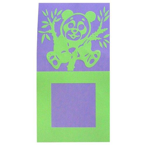Наклейка на выключатель Freeze наклейка
