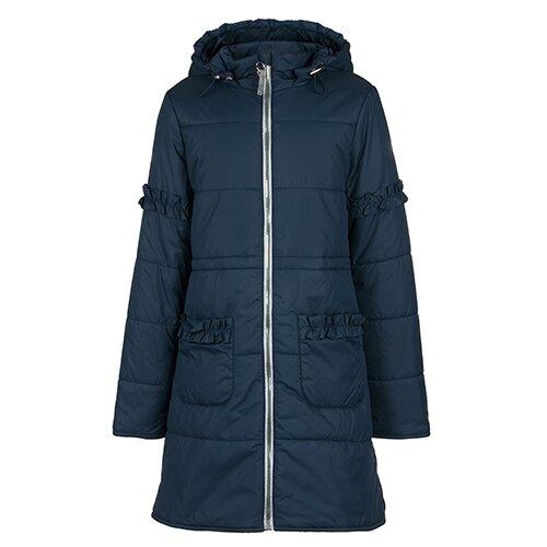 Пальто Stella stella forest легкое пальто