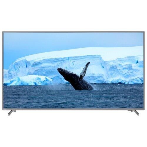 Фото - Телевизор Philips 70PUS6774 70 телевизор