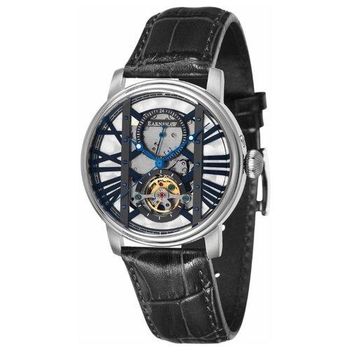 Наручные часы EARNSHAW ES-8095-01 кастрюля eurostek es 1060