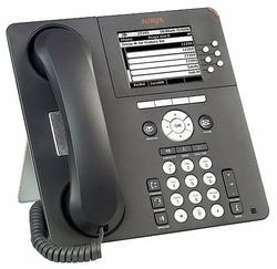 VoIP-телефон Avaya 9630G