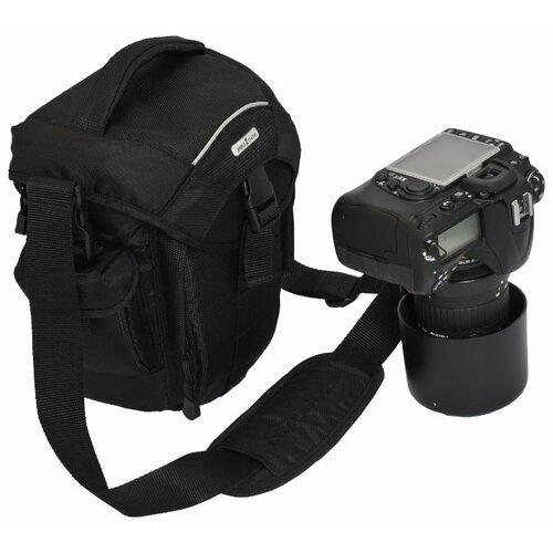 Фото - Сумка для фотокамеры Kenko сумка