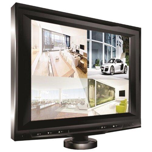 Видеорегистратор Ginzzu HS-T804S видеорегистратор ginzzu hd 810