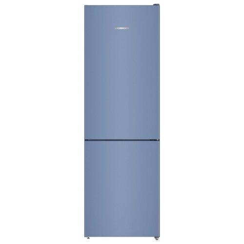 Холодильник Liebherr CNfb 4313 холодильник liebherr cnfb 4313 20 001