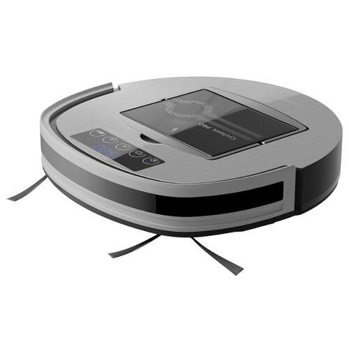 Робот-пылесос Polaris PVCR 3000 фото