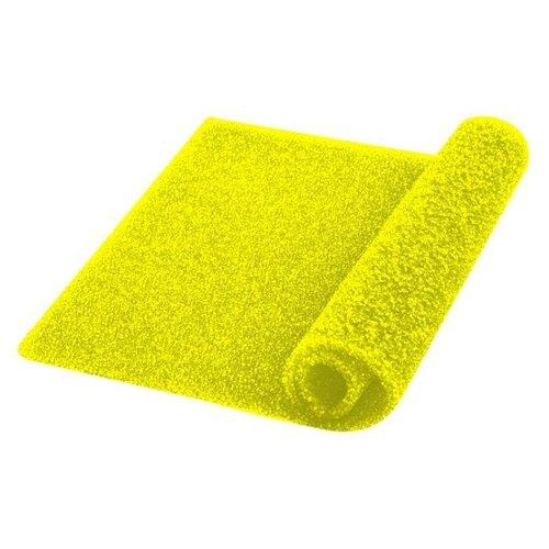 Антибактериальный коврик