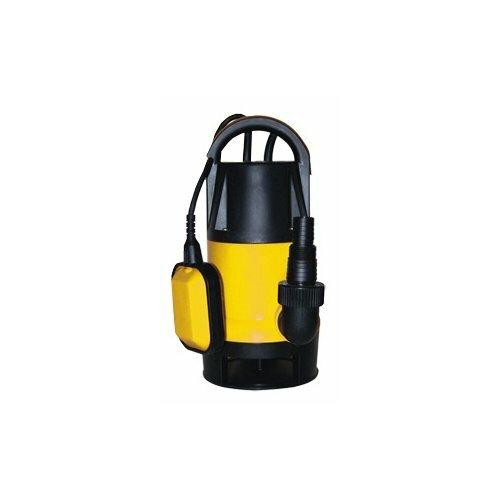 Дренажный насос WWQ NSF600 600 Вт насос для воды wwq nsv1 16