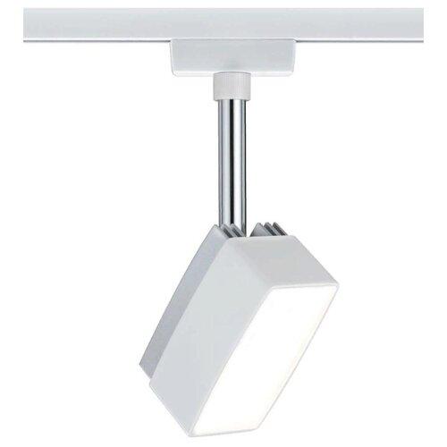 Трековый светильник Paulmann paulmann 95275