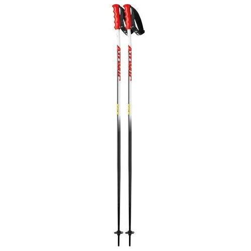 Палки для горных лыж ATOMIC