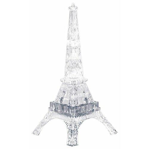 Фото - 3D-пазл Магический Кристалл 3d puzzle магический кристалл 3d пазл свинья цвет розовый