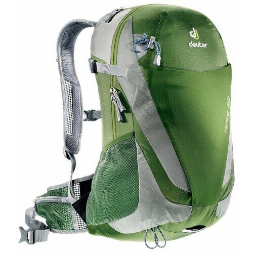 Рюкзак deuter Airlite 28