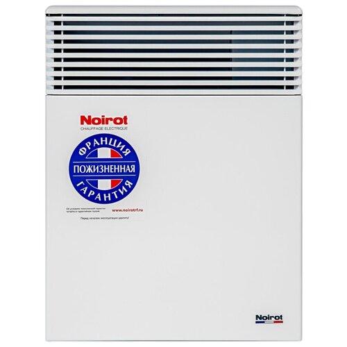 Конвектор Noirot Spot E-5 Plus