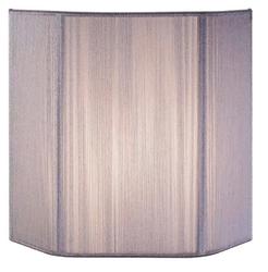Настенный светильник Citilux 923 CL923013
