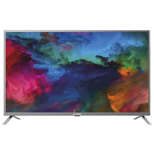 Фото - Телевизор Hyundai H-LED50ES5001 телевизор