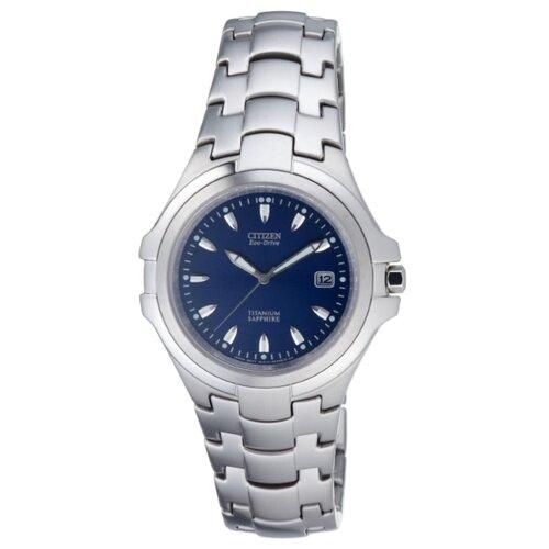 Наручные часы CITIZEN BM1290-54L наручные часы citizen em0553 85a