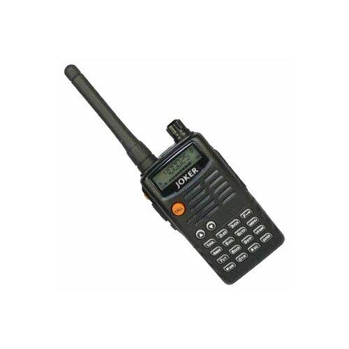 Рация JOKER TK-3178 рация