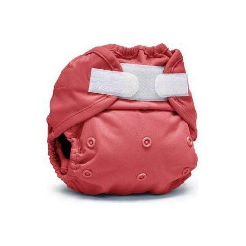 Фото - Kanga Care подгузники Aplix сумка kanga care для подгузников pail liner fluff